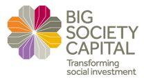 Big Society Capital image