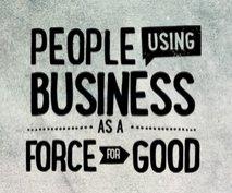 businessforgoodButton